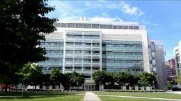 第十八集;世界名校—麻省理工学院 1