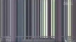 南加州緬華聯誼會2015 Sep 中國廈門,中原,北京遊 B