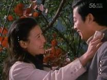 电影《三峡情思》插曲  三峡有支幸福的歌