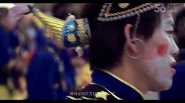 《风从海上来》(风物版)宣传片