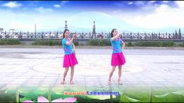 江西莲花紫晨健身队 要做就做辣妈