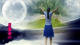 5235,彩云追月彩虹梦(原创) - 春风化雨 - 诗人-春风化雨的博客