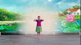 《幺妹多情》编舞 格格 习舞 制作 醉舞