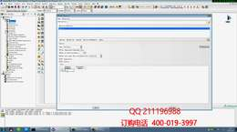 2 abaqus 视频教程之 线性屈曲分析实例:Lee,s frame_
