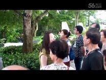 第十五集:欣赏新加坡《花芭山公园》:2016东南亚之行(15)...