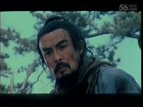 经典老电影 双雄会(1984) 上 _标清