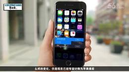 【突破】苹果将发布最新 IOS 10操作系统 iPhone7 有望用上 6 6s