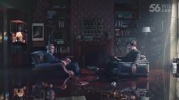 Sherlock S04 12月1日 新宣传片