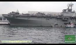 2014美国军事力量(世界流氓老大)_超清_1