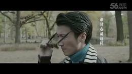 王菲X谢霆锋 匆匆那年电影剪辑