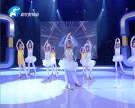 天之娇艺术俱乐部参加河南电视台我的梦中国梦电视才艺大赛