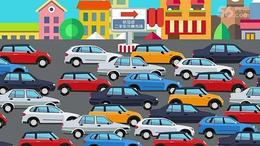 【京视网】公平价——独立第三方的二手车估值和搜索引擎