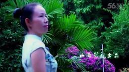 江南雨 柔依旗袍展示 南宁市个人mv拍摄摄像视频制作...