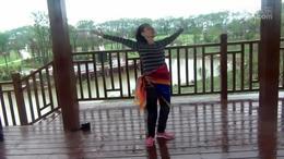 雨游雕塑公园