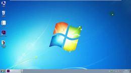 用PR低版本软件打开高版本模版的方法