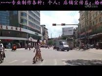 容县三名影视传媒