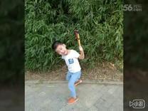 XiaoYing_Video_1481112063637