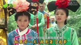 华工ISO 粤界Vol.3在阴雨连绵的广州学粤语