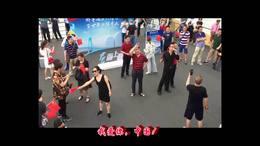 顺德大团聚掠影之五【蔡文庆】
