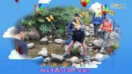 快乐的童年电子相册(杨盛茂等)