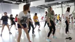 深圳龙华专业的爵士舞培训机构