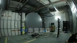 K05 隧道显示系统2