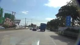 广州跟卓文货运车一趟