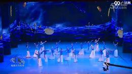 【格格专场】山西太原辰憬轻歌漫舞舞蹈队《花弦月》