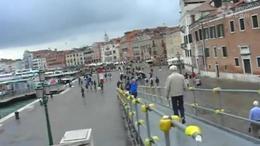 MOV062意大利威尼斯水城