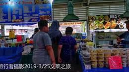 我的视频相册3文莱之旅续集手机拍花絮