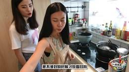 达人   广东人为什么那么爱喝汤,看来是有原因的