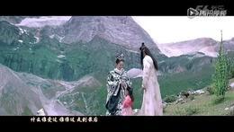 插曲MV《别惹哭我》 郭静动情献声