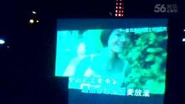 PICT0013亳州新汽车南站广场