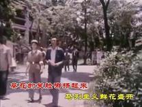 电影《芒果之歌》插曲 毛主席派来工宣队
