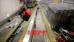 铝艺栅栏厂家