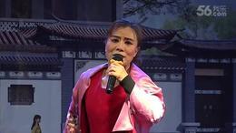 蒲剧《杨玉环》选段  演唱:杨梅(原河津市蒲剧团青年演员)