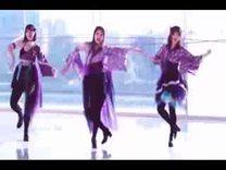 New_为了你_01
