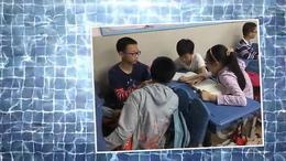 2016.05.23育才小学六年级四班毕业相册视频