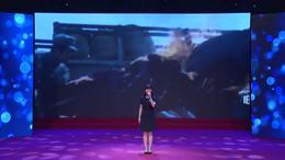 经典诗歌朗诵mp3第五届放飞梦想北京诗歌朗诵大赛视频李新毅