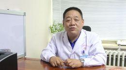 (牛小培医生)讲解肾癌的相关知识