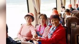 西陵峡风光摄影选辑