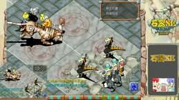 《石器时代》3分钟看石器时代游戏的PK赛