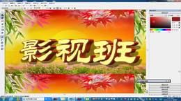 3d字幕12