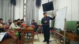 赵老师教唱歌(4)