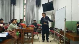 赵老师教唱歌(5)
