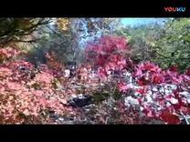 本溪大石湖游玩纪实_土豆视频