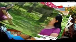 美好的回忆_土豆视频