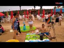 东戴河兴城之祣 娱乐 高清完整正版视频在线观看 优酷