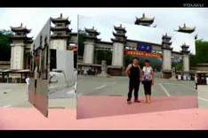 李官千山游玩 教育 高清完整正版视频在线观看 优酷