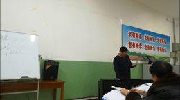 赵老师教唱歌(7)
